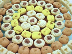 Here Are Some Best Sweets Vijaya Dashami West Bengal