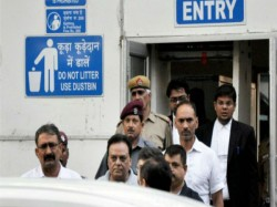 Moin Akhtar Qureshi The Man Behind Downfall 3 Cbi Chiefs