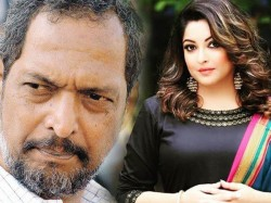 Maharashtra State Commission Women Issues Notices Nana Patekar And Others