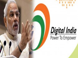 Modi Govt S Digital India Push How It Has Changed The Way We Transact