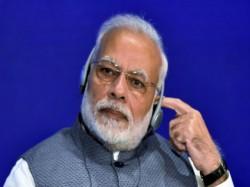 Modi Govt Schemes Ushering India Into New Age