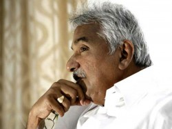 Crime Branch Names Former Kerala Cm Oommen Chandy As Accused Rape Case