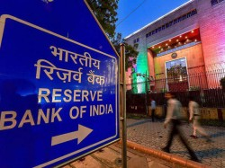 Rbi Deputy Governor Hits Back Central Over Prb Issue