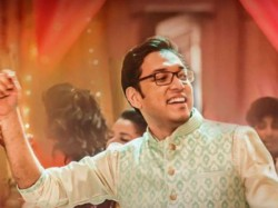 From Anupam Roy Lakkhichara New Song Are Coming On Durgapuja