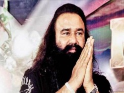 Gurmeet Ram Rahim Granted Bail Cbi Court