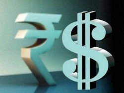 Rupee Slips 36 Paise 72 84 Against Us Dollar