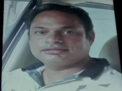 Delhi Man Killed Complaining Against Drug Dealers Police Alleged Locals