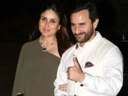 Saif Ali Khan Reveals Why He Refuses Star With Kareena Films