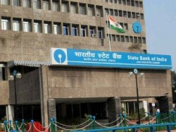 Sbi Reduces Atm Cash Withdrawal Limit From Rs 40 000 Rs 20 000 Per Day
