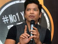 Nrc Effect Singer Shaan Heckled During Guwahati Concert Singing In Bengali