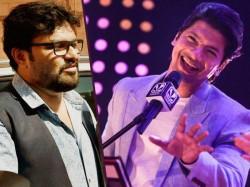 Wb Police Threatens Shaan Over Concert Babul Supriyo Accuses