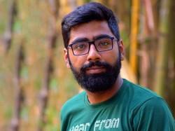 Bengali Technologist S Puja App Will Help Pandal Hoppers Bangalore