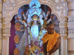 Kumar Sanu Will Perform At Socio Cultural Association Indira Nagar