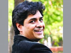 Ex Tv Anchor Suhaib Ilyasi Acquitted Wife S Murder Case Look Through Info Graphic