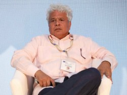 Metoo Four Women Accuses Suhel Seth Sexual Assault