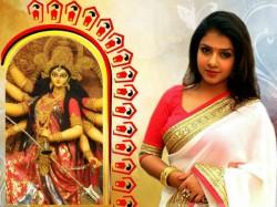Actress Sushmita Talks Abut Her Challenges Journey Film Industry