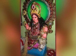 What Are The Things You Should Avoid During Kojagori Laxmi Puja On 24 October