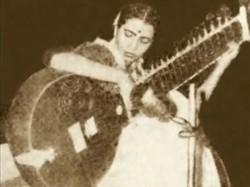 Legendary Hindustani Classical Musician Annapurna Devi Dies At 91 Mumbai
