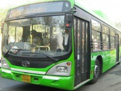 Bengal State Transport Run 500 Extra Buses Daily During Durga Puja