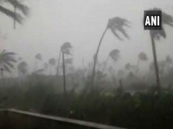 Do S Don Ts Before After Cyclonic Storm Ndma Released List