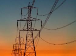 Under Modi Govt S Electrification Drive Rural India Illuminated