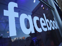 Facebook Confirms Another Data Beach 30 Millions Account