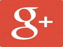 Google S Social Network Google Shut Down Amid Security Concerns