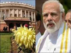 Sharad Pawer States Who Will Be Prime Minister As Alternative Of Naredra Modi