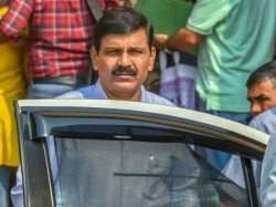 Cbi S Interim Chief Accused Communal Speech Left Leader Odisha