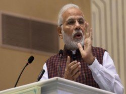 Fuel Prices Continue Rise Pm Modi Meet Oil Company Heads On Monday