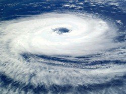 Cyclone Titly Hits On Also Bengal Effects On Durga Puja Festive Season