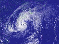 Another Cyclone Can Hit On Bengal Coast With 100 Km Speed