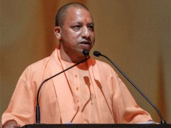 Several Rail Accidents Occured After Yogi Adityanath Took The Charge Cm Uttar Pradesh