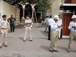 Police Recovers 10 Cut Hands From Kalinganagar Odisha