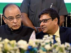 Will Rbi Centre Conflict End Eyes On Board Meeting Know The Vital Facts