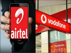 Vodafone Idea Airtel Switch Off 250 Million Users Soon India