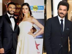 Anil Kapoor Is Deeply Hurt With Deepika Ranveer S Gesture Ahead Of Their Wedding