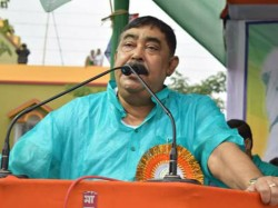 Anubrata Mondal Criticises Opposition Particularly Bjp Their Proposed Rathyatra In The Next Month