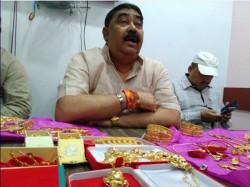 Anubrata Mondal S Prayer Goddess Kali All 42 Seats From State Loksabha Election