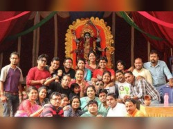 Bengaluru S Hattogol S Members Are Celebration Mood Over Kalipujo