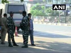 Tmc Representatives Will Go Assam Stand Attacked Bengali Family