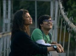 Bengali Film Generation Ami Celebrates Bhaiphonta New Way