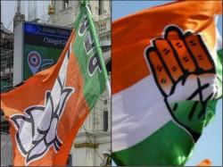Mp Polls 2018 Bjp Has Fielded 1 Muslim Candidate Congress Three