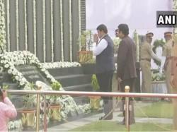 Get Live Updates 10 Years 2008 Mumbai Atttack Tribute Memories Across World