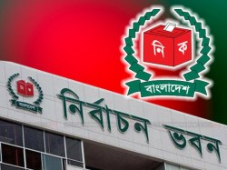 Election Commission Emphasizes Foreign Observer Bangladesh Election