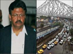 Mamata Govt Has Prepared Master Plan Reduce Air Pollution Kolkata