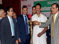 Firhad Hakim Will Be The Next Mayor Kolkata