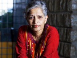 Sit Files Additional Chargesheet Gauri Lankesh Murder Case