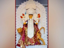 Jagadhdtri Puja Celebration Chandannagore Begins From Panchami