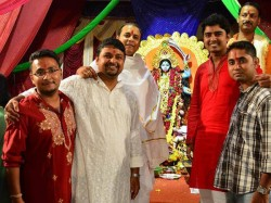Bengalurus Hottogol Is Celebrating 6 Th Year Their Grand Kalipuja Know More